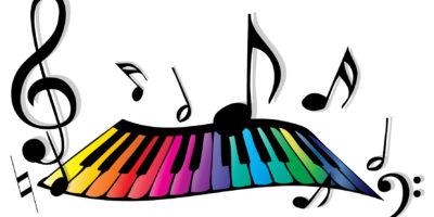 Musik macht Spaß !