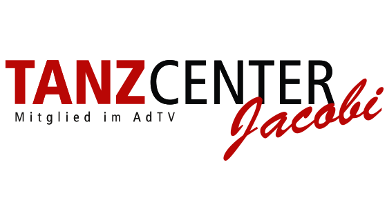 Tanz-Center Jacobi