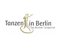 Tanzen in Berlin