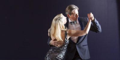 workshops Tango Argentino